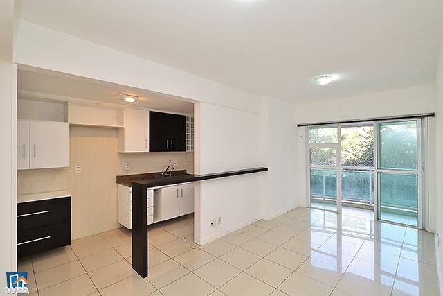 Apartamento com 2 quartos, 71 m² - venda por r$ 520.000 ou