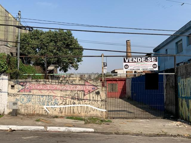 Lote/terreno para venda próximo do metrô em jardim adutora