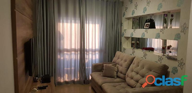 Apartamento 3 dormitórios 92 m², bairro santa maria   são caetano do sul.