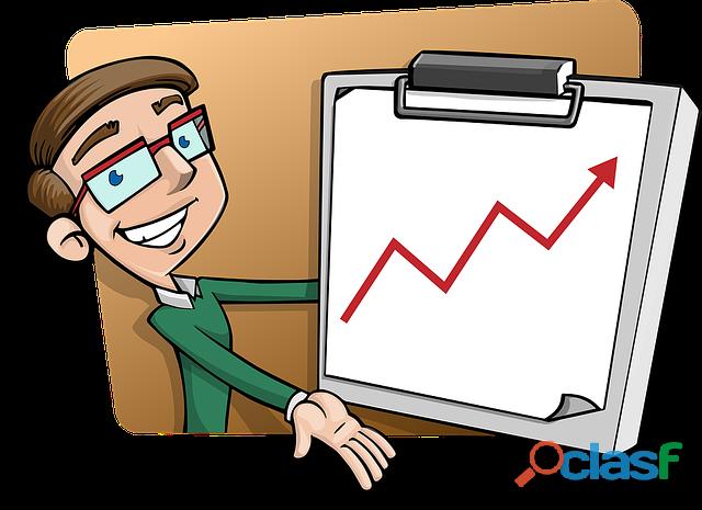 Curso online marketing com certificado