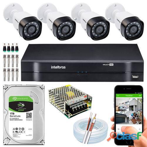 Câmeras alarmes serviços em recife (81) 991568464 (81) 41418112