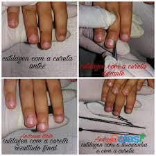 Promoção: curso manicure diamante profissional: