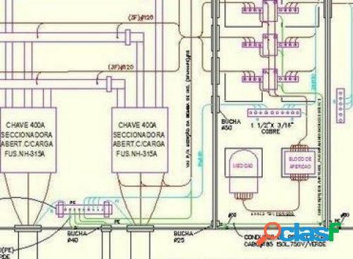 Eletricista na vila formosa (11) 98503 0311 eletricista de manutenção no brás (11) 98503 0311)