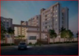 Apartamentos em maringá com entrada parcelada em até 48
