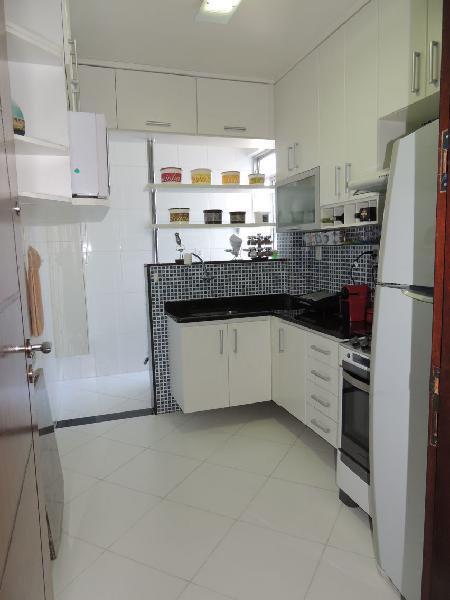 Apartamento à venda no irajá - rio de janeiro, rj.