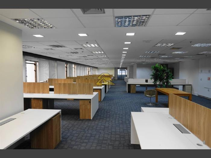 Centro, 575 m² avenida almirante barroso 52, centro,