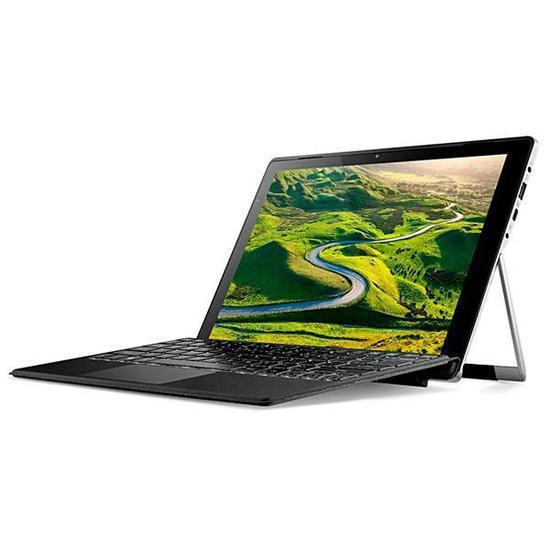 Notebook acer switch alpha sa5-271-56tk intel core i5 2.3ghz