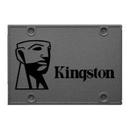 Ssd kingston a400 240gb sata 3 2.5