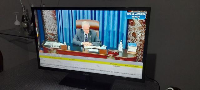 Tv 32 digital