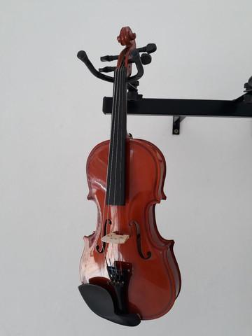 Violino schieffer 1/8