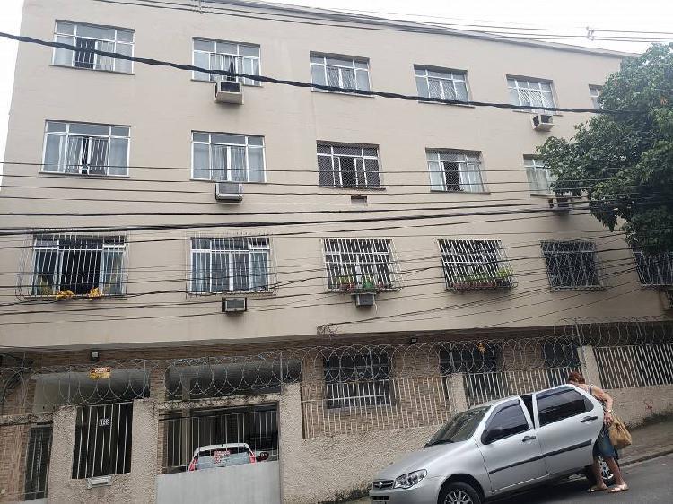 Apartamento 77m2 com 2 quartos, próximo ao norte shopping