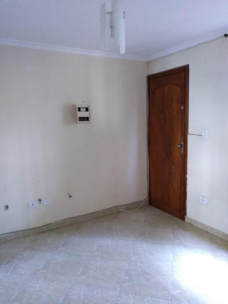 Apartamento para venda em são paulo, vila souza, 2