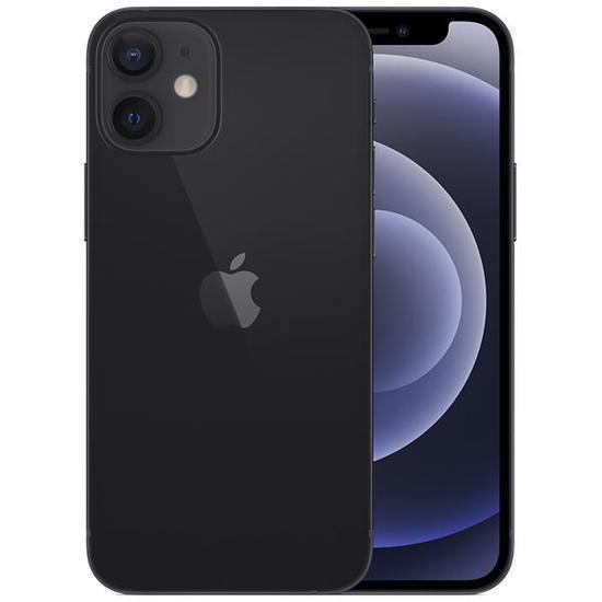 Celular apple iphone 12 mini 256gb