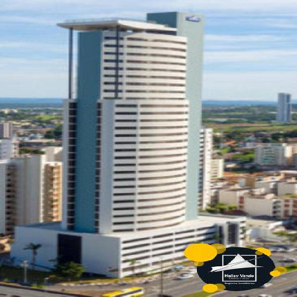 Sala completa sb tower
