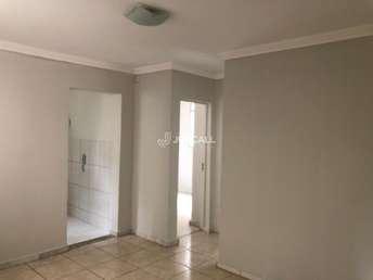 Apartamento com 2 quartos para alugar no bairro ouro minas,