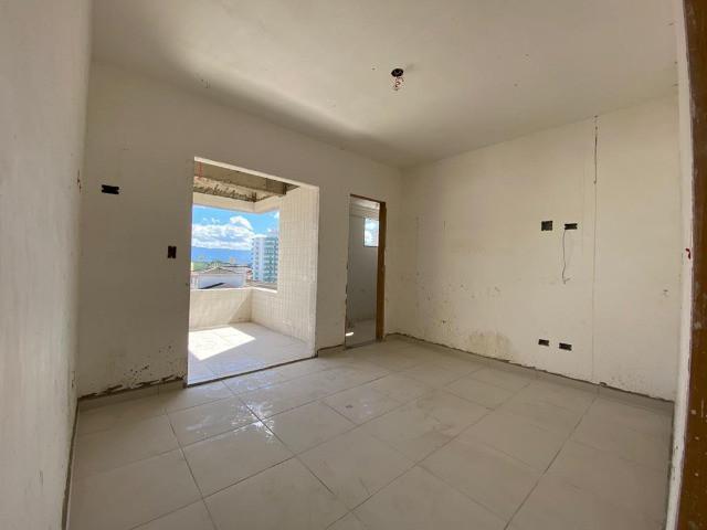 Apartamento com excelente acabamento, lazer completo e muito