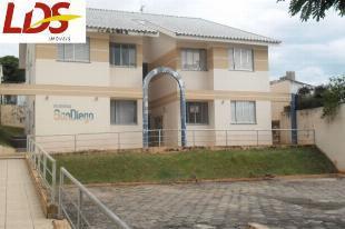 Apartamento para locação zona 07