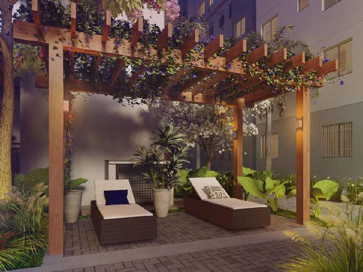 Apartamento com 2 dormitórios no ipiranga – são paulo -