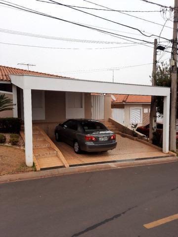 Casa condomínio belvedere terra nova