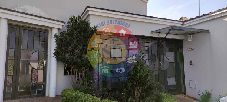 Clinica pronta para trabalho a venda em itapira - região