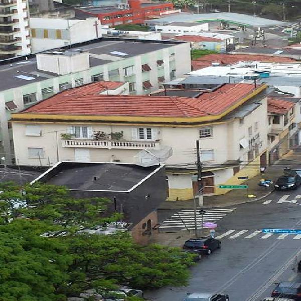 Prédio/edifício inteiro para venda com 900 metros