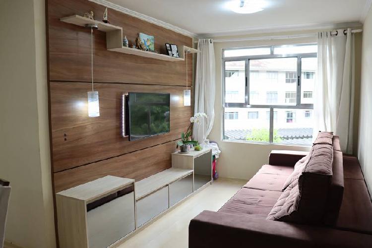 R$20 mil de desconto] apartamento com móveis planejados