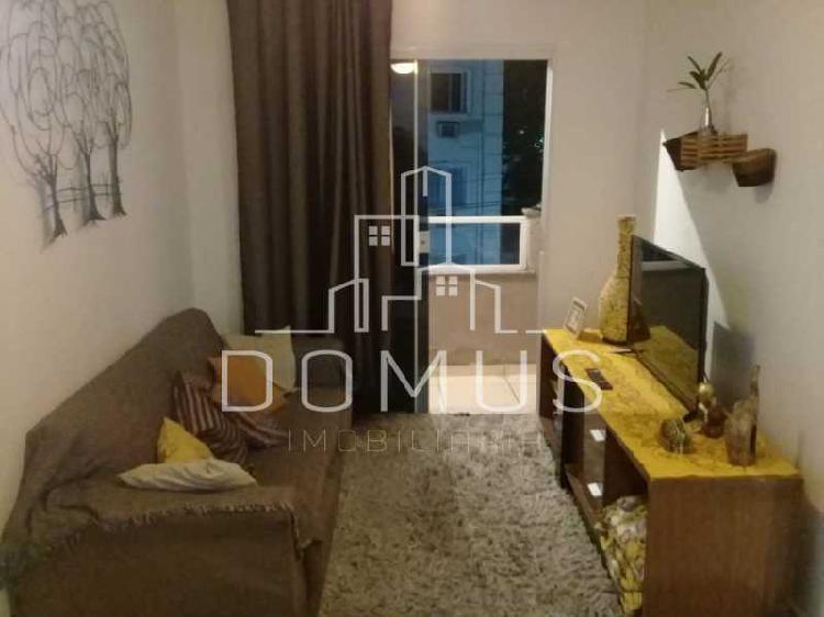 Rio de janeiro - apartamento padrão - freguesia