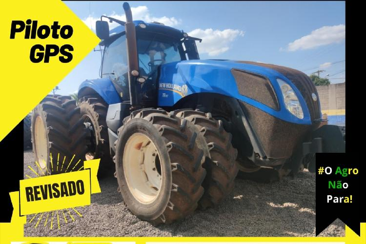 T8.385 new holland - 17/17