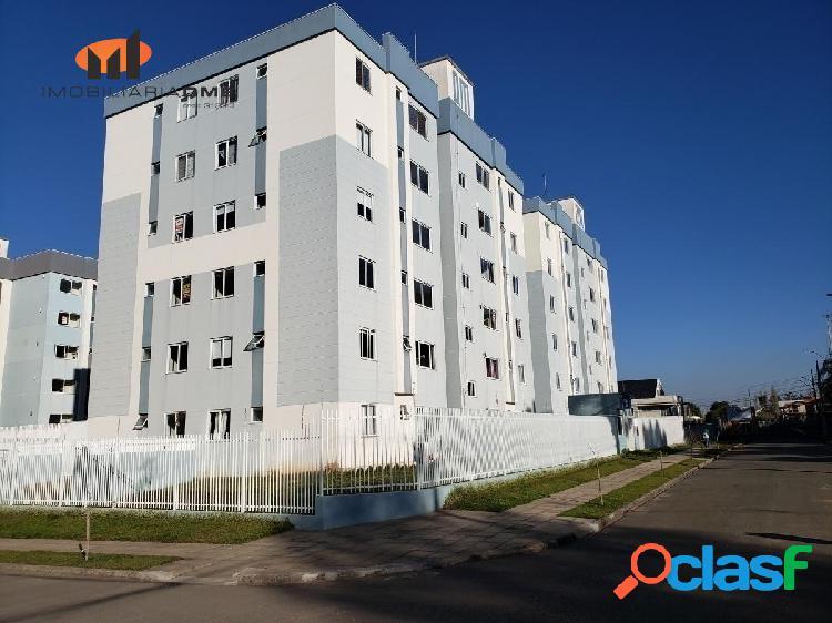 Apartamento 2 quartos (1 suíte), sacada churrasqueira - cic - curitiba