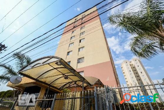 Apartamento para locação vila carrão