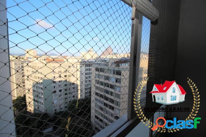 Rua São Salvador / Flamengo / Rio de janeiro 1