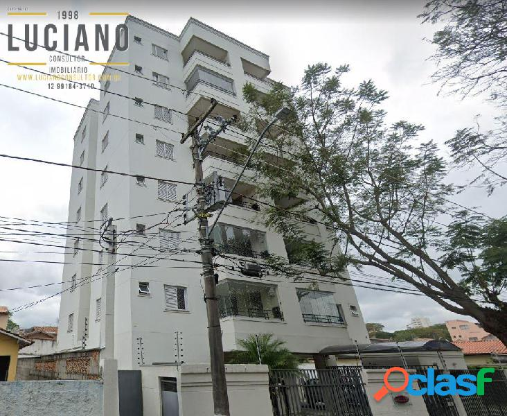 Apartamento 2 dormitórios suíte 60m2 no parque industrial