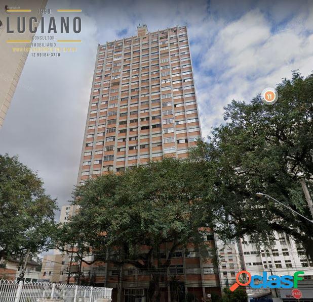 Apartamento 4 dormitórios 2 suítes 115m2 no jardim são dimas em sjc