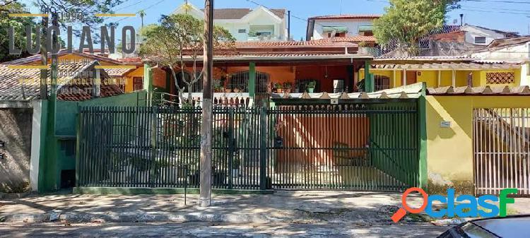Casa com 3 dormitórios suíte 142m2 no vista verde sjc