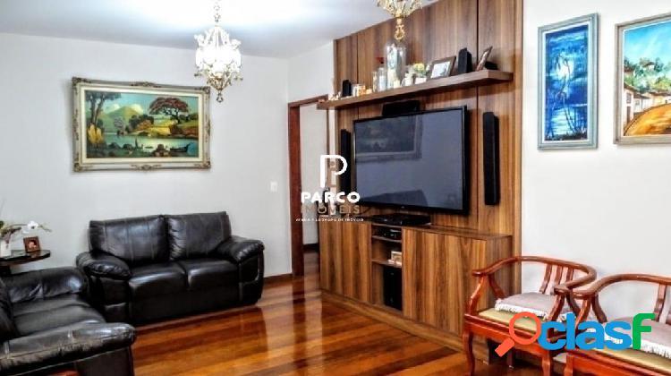 Apartamento 04 quartos a venda no buritis