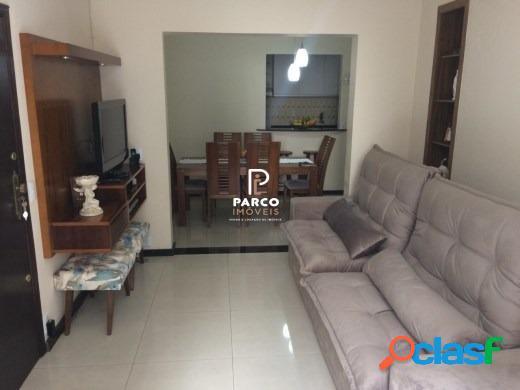 Área privativa 03 quartos a venda no santo antônio