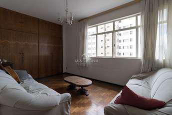 Apartamento com 4 quartos à venda no bairro gutierrez,