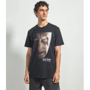 Primeira compra] camiseta manga curta com estampa