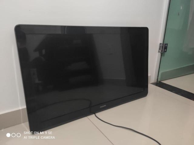 Tv 32 polegadas philips (não e smart)