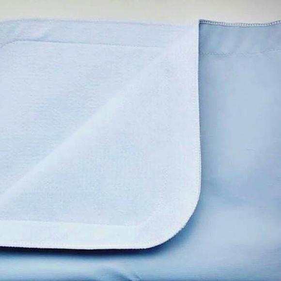 Tapete higiênico pet lavável g (140x70)