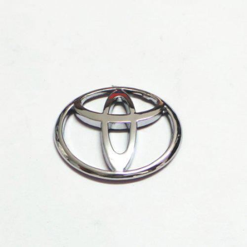 Toyota hilux cd 3.0 d4d super nova e baixo km