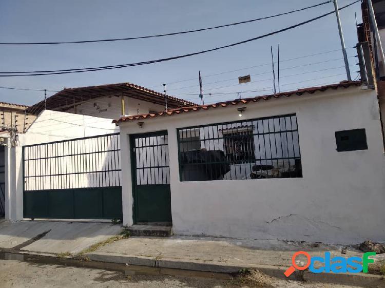 En venta casa. pueblo de san diego - san diego