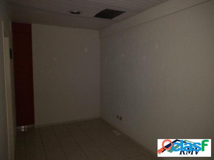 Sala comercial à venda, 70 m² - centro - são bernardo do campo/sp
