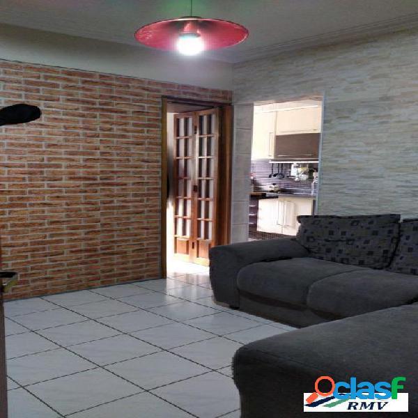 Kitnet com 1 dormitório à venda ou locação, 30 m² - vila jerusalém - são bernardo do campo/sp