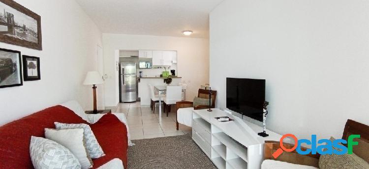 Apartamento à venda riviera resort ilha da madeira.