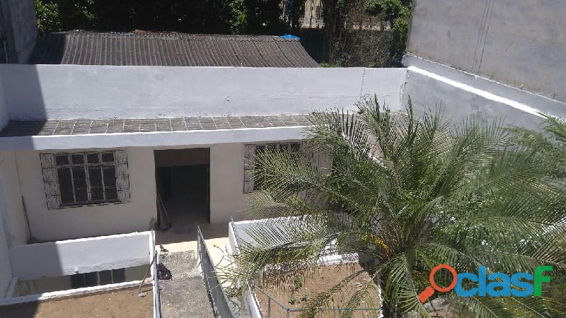Casa a venda em Salvador Pernambues