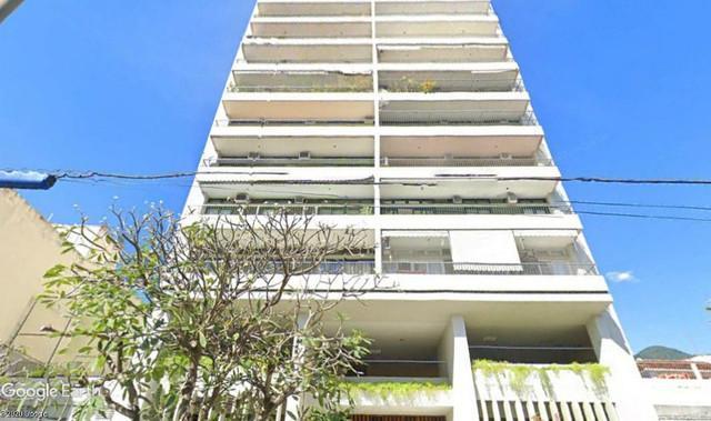 Andarai rua ernesto souza apt 2/3 qtos a vista