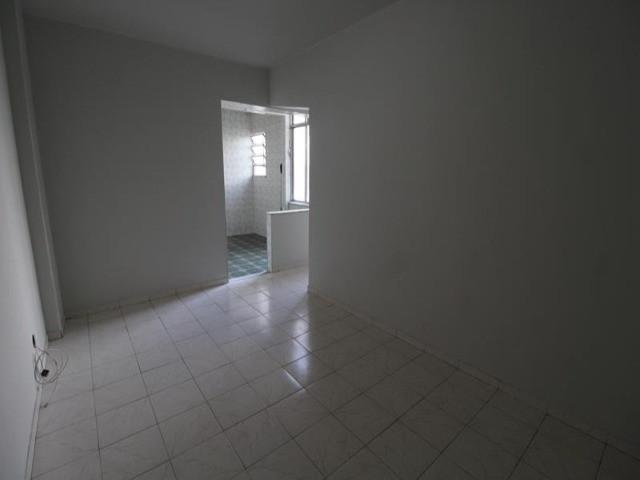 Apartamento 02 quartos na praia de botafogo prox. ao metrô