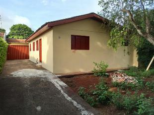 Casa para locação no cj. ney braga