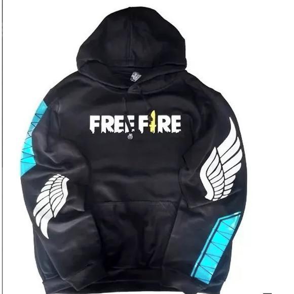 Moleton free fire game